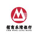 招商永隆銀行