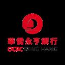 OCBC Wing Hang
